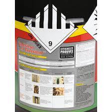 Jerrican Alimentaire 20l Avec Robinet by Liquide Monocouche Multi Usages Bidon 20 L
