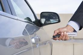 online quote for car insurance india credit card rental car coverage money