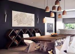 dining room wall decor ideas attractive dining room wall decor ideas modern dining room wall