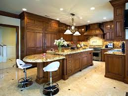 Images Of Kitchen Islands With Seating Kitchen Island Seating For 5 Bathroom Stunning Custom Luxury Ideas