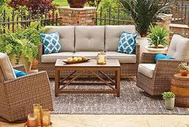 sams club patio table sams club patio sets inspirational outdoor furniture ing guide sam s