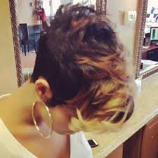 hair colour and styles for 2015 short hair color ideas 2014 2015 short hairstyles 2016 2017