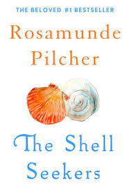 rosamunde pilcher books rosamunde pilcher books ebooks audiobooks biography barnes