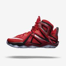 Nike Basketball Shoes premium performance nike basketball elite series elevates signature