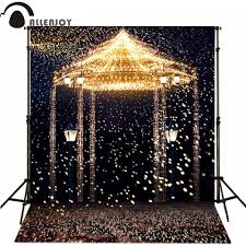 wedding backdrop size aliexpress buy wedding photo studio backdrop photography
