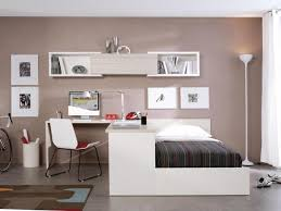 bedroom furniture storage solutions romantic 32 teen bedroom storage space contemporary of teenage