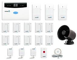 fortress security store tm s02 b wireless home and