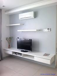Kitchen Cabinet Mounting Screws Furniture Samsung Tv Stand Guide Screws The Office Tv Show Wall