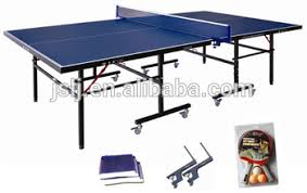 used ping pong table for sale near me 16mm table tennis table used ping pong table for sale folding table
