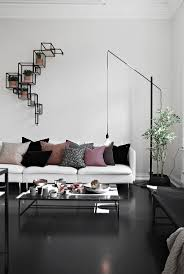 Schlafzimmer Zubeh 9 Besten Vees Bilder Auf Pinterest