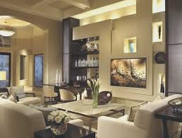 luxe home interiors luxe home design camelot galleries forum shops at caesars palace