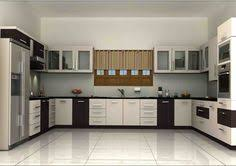simple kitchen interior design photos parallel shaped kitchen kitchen cabinets modern kitchen interior