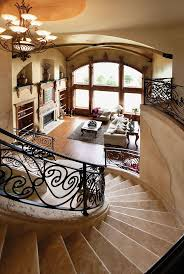 mediterranean style homes interior 199 best home images on pinterest architecture façades and