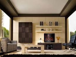 Unit Interior Design Ideas by Living Room Furniture Tv Unit Design Ideas Contemporary Modern
