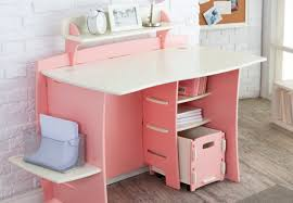 Small Work Office Decorating Ideas Desk Office Furniture Desk Great Office Design In Home Office