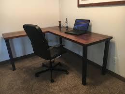 Cheap U Shaped Desk Office Desk Corner Desk With Shelves U Shaped Office Desk Cheap