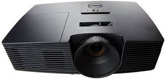 dell home theater projector amazon com dell 1220 projector electronics