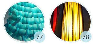 112 diy lamps rilane