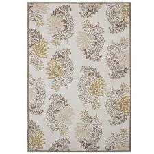 48 best rugs images on pinterest great deals accent rugs and