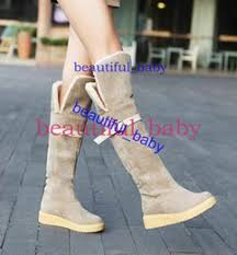 womens flat boots canada shoes flat boots canada best selling shoes flat