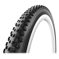 pneu vtt tubeless ou chambre à air pneu de vtt vittoria peyote 29 x 2 25 tnt tubeless ready pliable