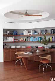 Home Office Ideas 50 Home Office Design Ideas That Will Inspire Productivity Photos