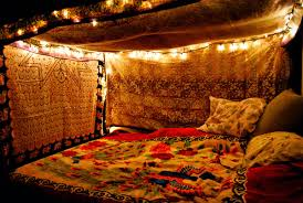Trippy Room Decor Smoke Room Ventilation Systems Things Stoners Should Have Their