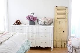 Metal Bedroom Dresser Classic White Bedroom Dresser Design For Country Bedroom