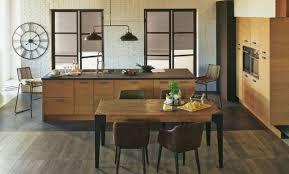modele de cuisine conforama design ilot de cuisine modele 33 nimes ilot ikea varde ilot de