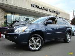 2006 lexus jeep lexus rx 330 2006 auto images and specification