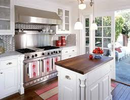 Simple Kitchen Remodel Ideas Remodeling A Small Kitchen Inspire Home Design