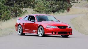 saleen mustang images 2001 ford mustang saleen coupe t253 kissimmee 2014
