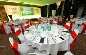 event chair covers linen chair cover hire in leicestershire premier events