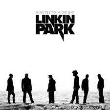 freerockload free downloads best mp3 rock albums free downloads best mp3 rock music albums a day to remember for