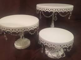 small cake stand cake cupcake stands