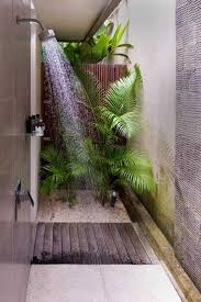best 25 tropical bathroom decor ideas on pinterest tropical