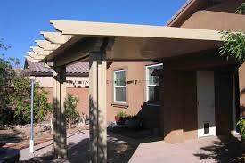 pictures of patio covers patio covers unlimited boise home outdoor decoration