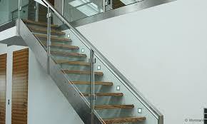 treppen holzstufen treppen vom schreiner topateam schreiner tischler netzwerk