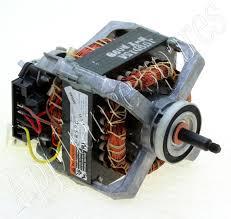 speed queen lategan and van biljoens appliance spares parts