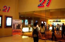 film bioskop hari ini di twenty one bioskop bcs 21 xxi batam batam film di and films