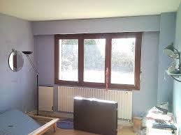 electricité cuisine electricité cuisine norme rénovation d un appartement