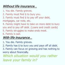 quote insurance brilliant 21 best life insurance quotes images on insurance