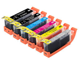 riso ink cartridges riso master rolls supplier tonerparts canada