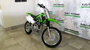 2017 kawasaki klx 140 for sale in mesa az kelly u0027s kawasaki mesa
