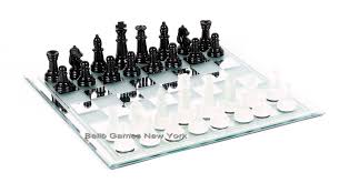 Glass Chess Boards Marble Glass Crystal U0026 Plastic Chess Boards Pieces Bello Games