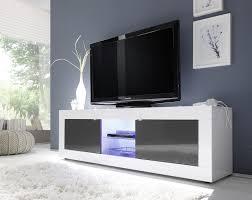 Tv Set Furniture Furniture White Kmart Tv Stands For Elegant Family Room Storage