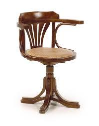 chaise de realisateur fauteuil metteur en scène bambou quiloa 355