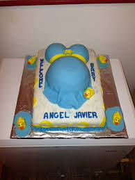 rubber ducky baby shower cake belly and rubber ducky baby shower cake jodi cj flickr
