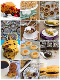 a dash of compassion 12 crowd pleasing thanksgiving desserts