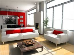 living room various living room colour inspiration galleries